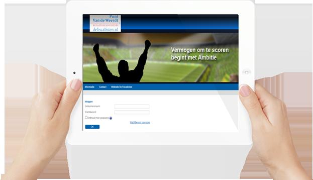banner1_tablet.png