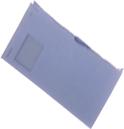 enveloppe_1.png