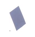 enveloppe_3.png