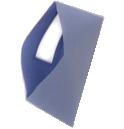 enveloppe_4.png