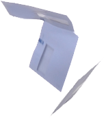 enveloppe_7.png
