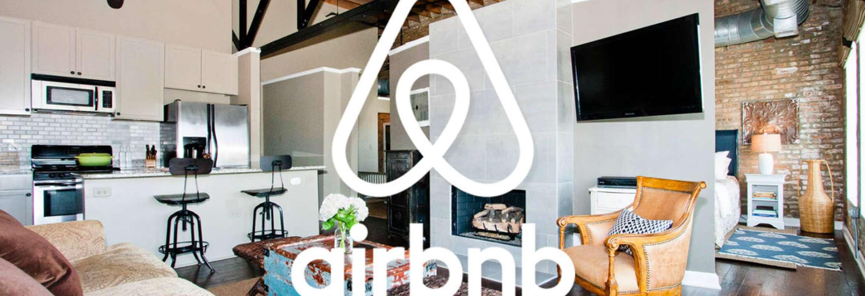 Airbnb en belastingen