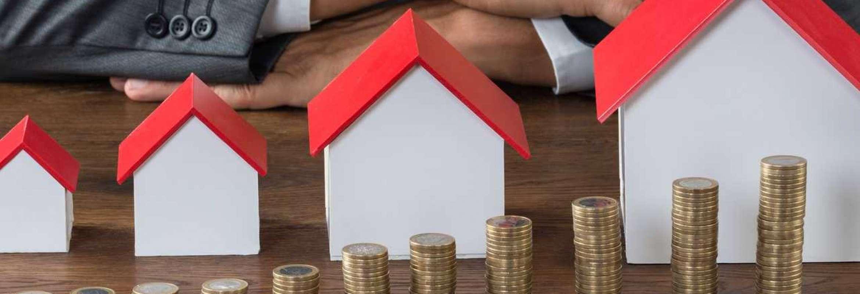 Kosten huurwoning met werkkamer aftrekbaar